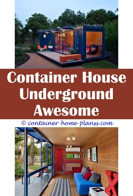 Shipping Container House Design Software Container Home New