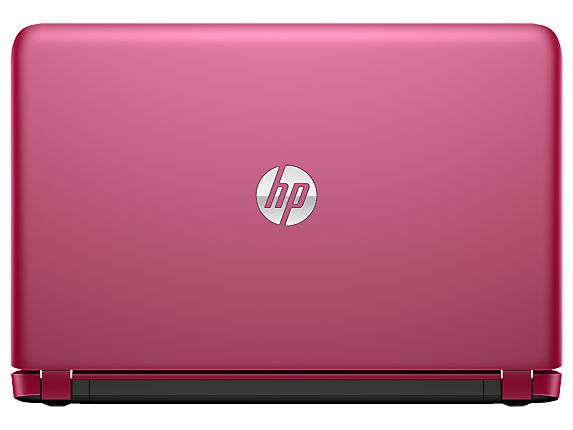 HP Pavilion 15z Laptop | HP® Official Store- Peachy Pink