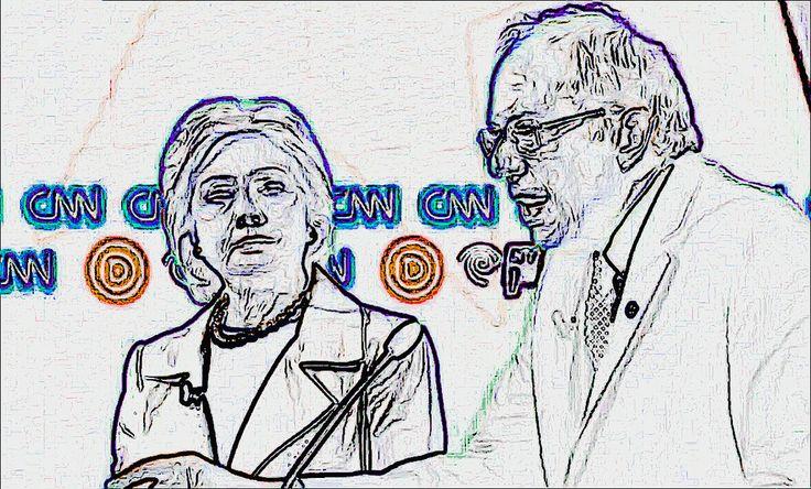 it.blastingnews.com/politica/2016/04/lo-scontro-tra-clint...