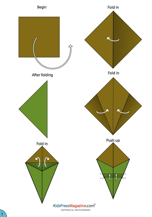 paper airplane instructions for distance