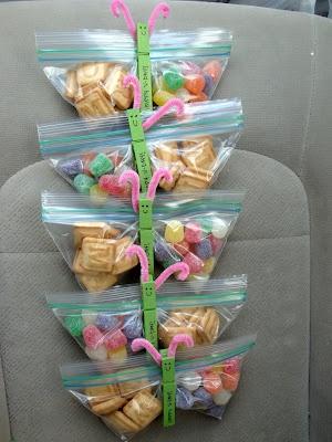 preschool birthday treats 17 best images about kenzie stuff on chibi 239