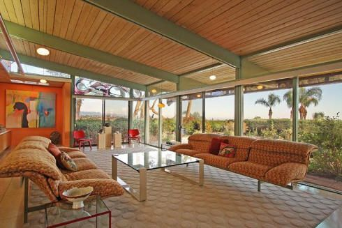 87 Best Mid Century Modern To Redecorate My 1960 House