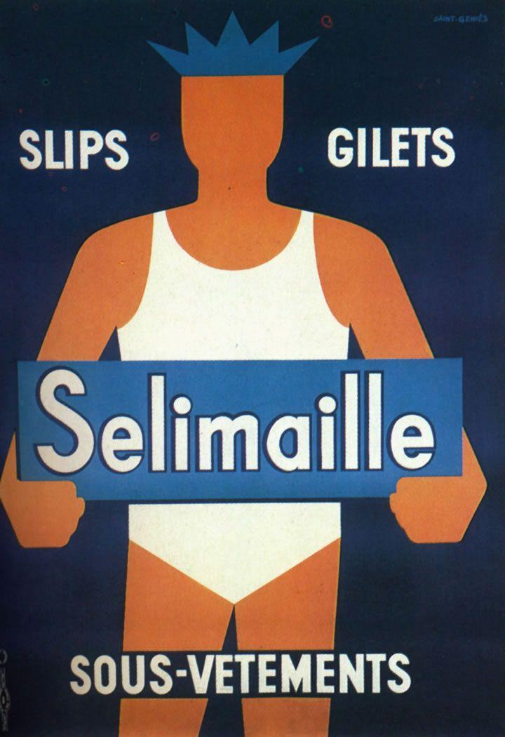 vieilles-affiches-publicitaires-1840-1970-olybop-136
