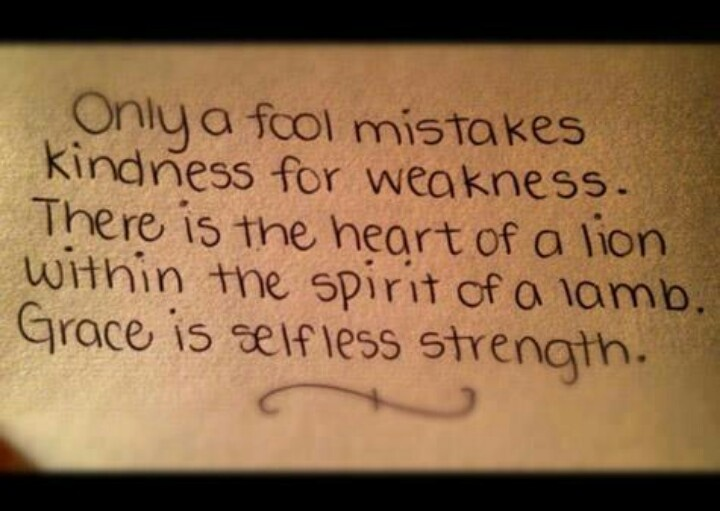 178 Best Images About Kindness♥ On Pinterest