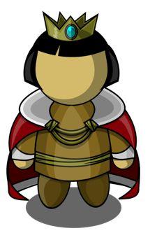 WebQuest El rei Jaume I