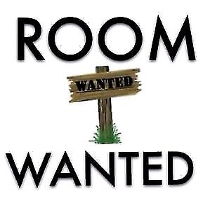 Wanted: Wanted room with bathroom I will like to rent room near of ostheopath school or York University in Toronto . 121 Limestone Crescent, Toronto a room with bathroom for March 1. http://bit.ly/2BFIug6  https://uoftoronto.offcampuslistings.com/ads/wanted-wanted-room-with-bathroom/