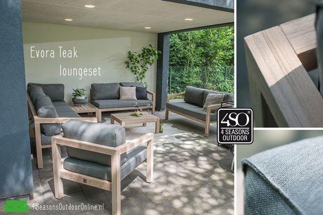 4-seasons-outdoor-evora-teak-loungeset