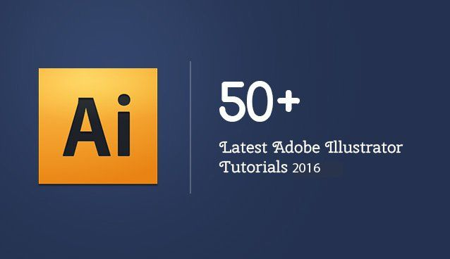 A best collection of latest adobe Illustrator tutorials to improve your design skills . these tutorials are carefully collected from experts all around the Globe