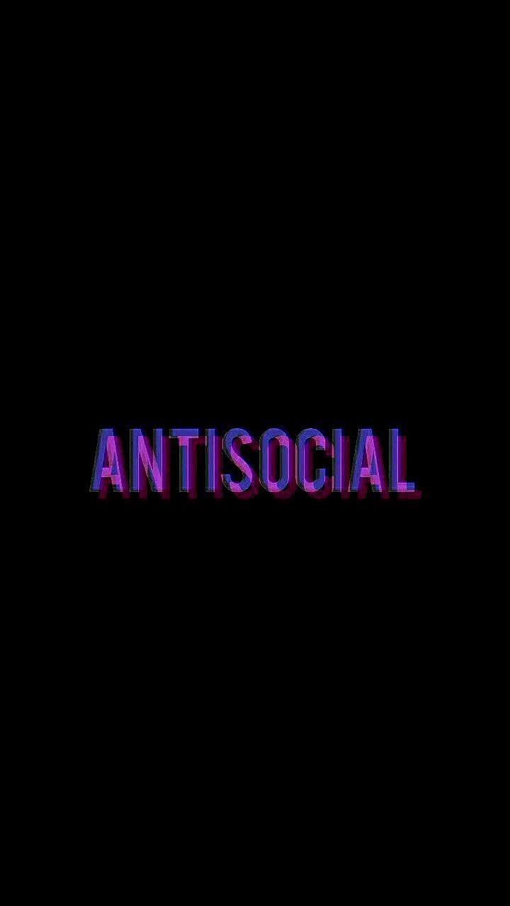 Ew People Aesthetic Ew People Ew People Quotes Anti Social Ew People