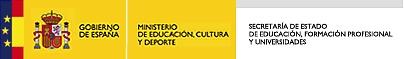 Tecla es una revista electrónica dirigida a profesores y estudiantes de español que publica mensualmente, durante el curso académico, la Consejería de Educación en el Reino Unido e Irlanda