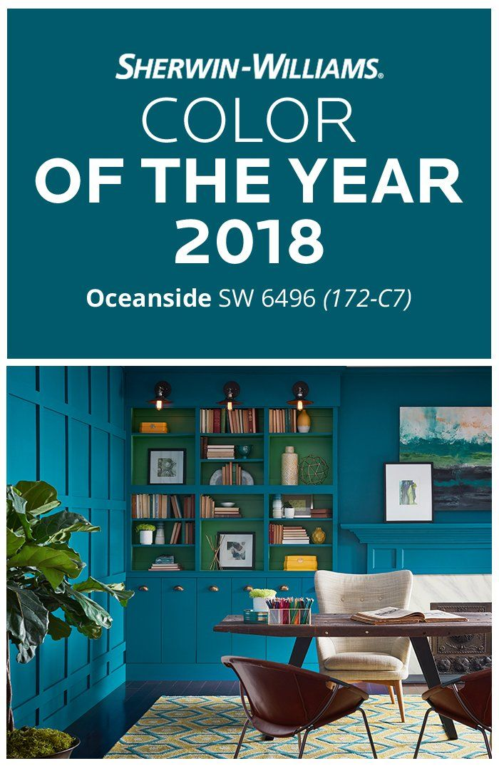 Sherwin Williams Color Of The Year 28 Images Psa This