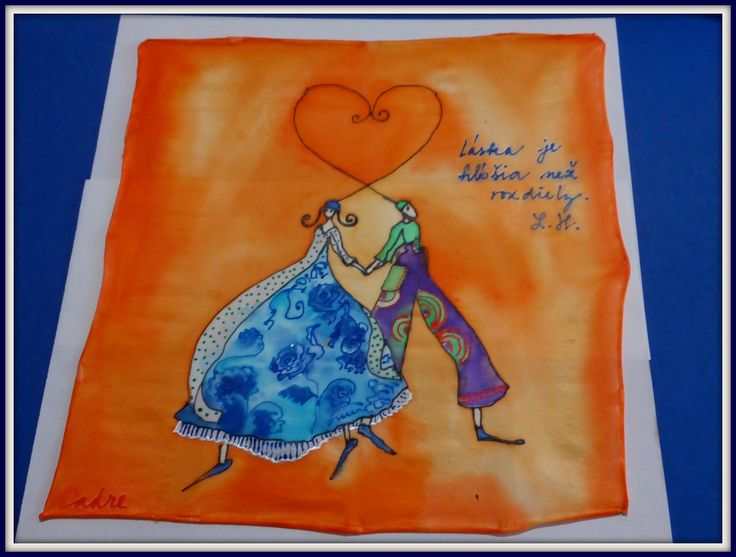 Silk (monica cadre), ilustracie - Gaëlle Boissonnard