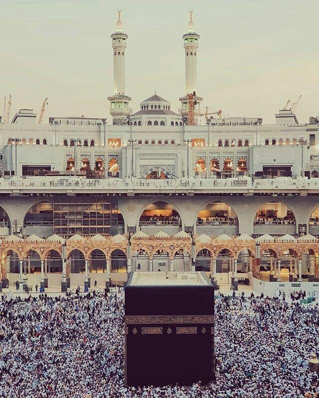 Pin by Human740 on ISLAMIC in 2019 | Islam, Medina mosque, Masjid al