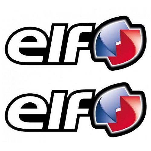 One Line Ascii Art Eyes : Elf oil stickers funny sticker pinterest