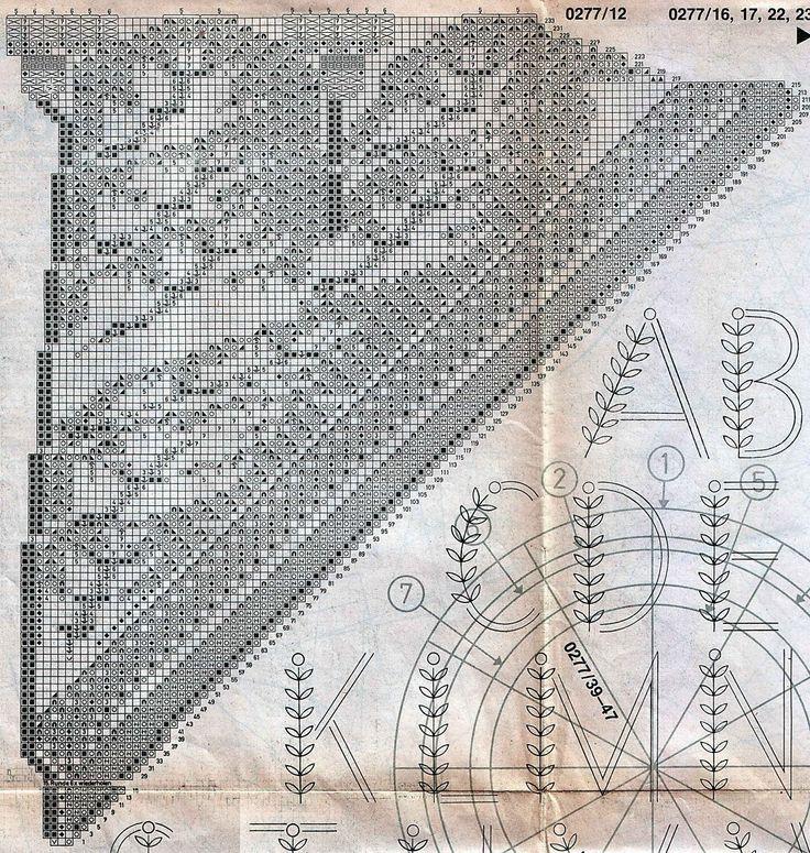 28.jpg (1518×1600)