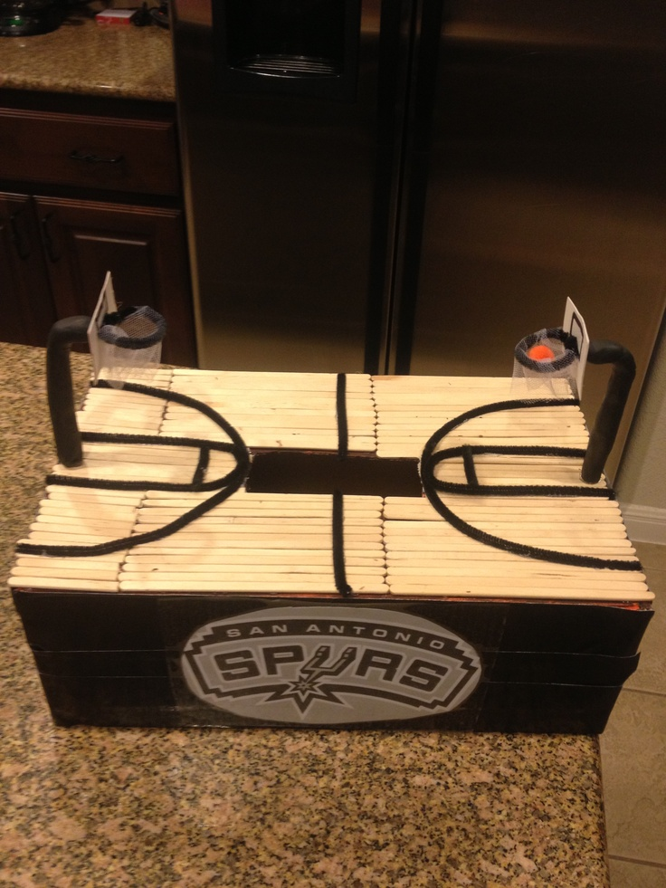 Najarian Nba Youth Bedroom In A Box: 79 Best Images About Nate On Pinterest