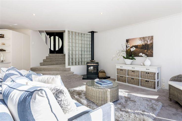Tauriko, 17 Wallace Place   TEAM GODFREY   The Original Real Estate TEAM   Classic Land Agents........TEAM GODFREY OPEN HOME Sunday 9 Jul 2:00 p.m. - 2:45 p.m  #teamgodfrey #harcourts #tauranga #property #appraisal #realestate #buying #selling #getsold #bayofplenty #stevegodfrey #robyngodfrey #openhome #PH021755407
