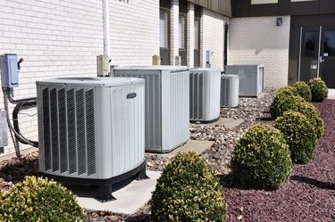 With fast ac repairs, free ac repairs estimates, and a reputation for professionalism and customer service, S. Atias Corp. is the premiere provider of ac repairs in the area.