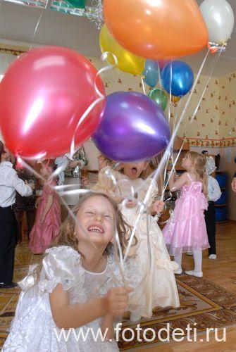 Next  #2 NO BALLOON, NO LIFE. / Balloon girls life