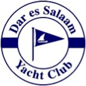 dar es salaam country club | To be fair to us, at least we haven't been here yet.