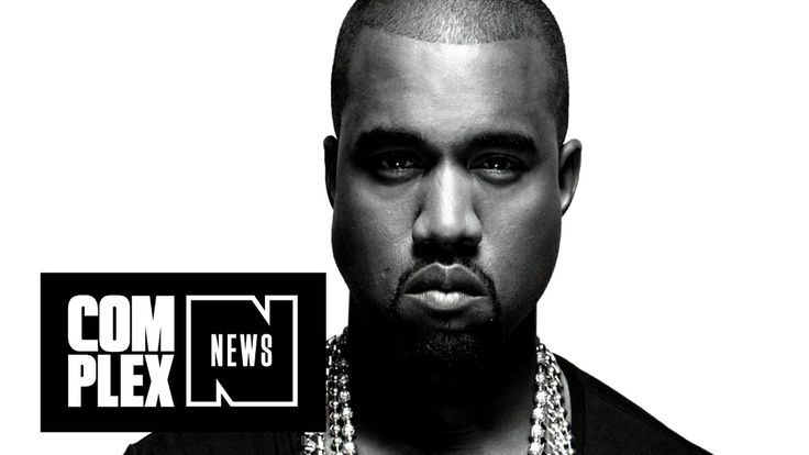 Fans are Trying to Sue Kanye West and He's Pissed - https://www.mixtapes.tv/videos/fans-are-trying-to-sue-kanye-west-and-hes-pissed/