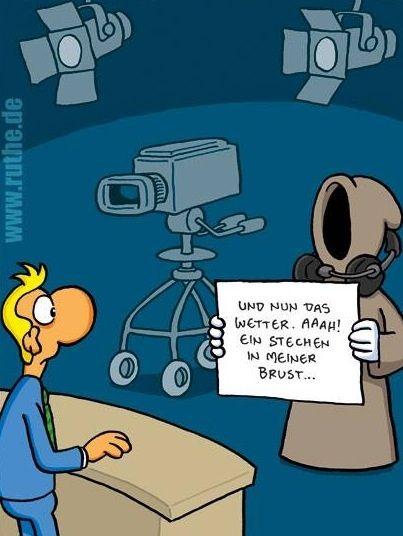 #stechen in der brust...