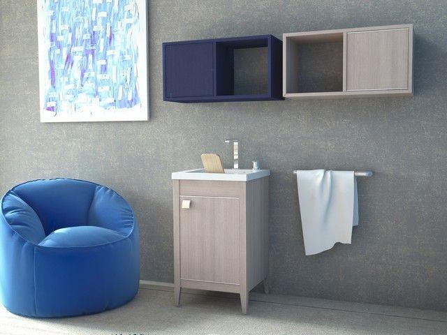 Piccoli mobili ~ Best mobili lavatoio images laundry room washer
