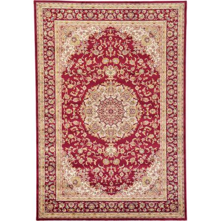 red rugs 21 best red rug for dining room images on pinterest red rugs