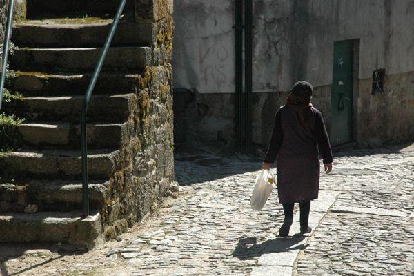 Tekst Tima Atkina o winach z Doliny Douro