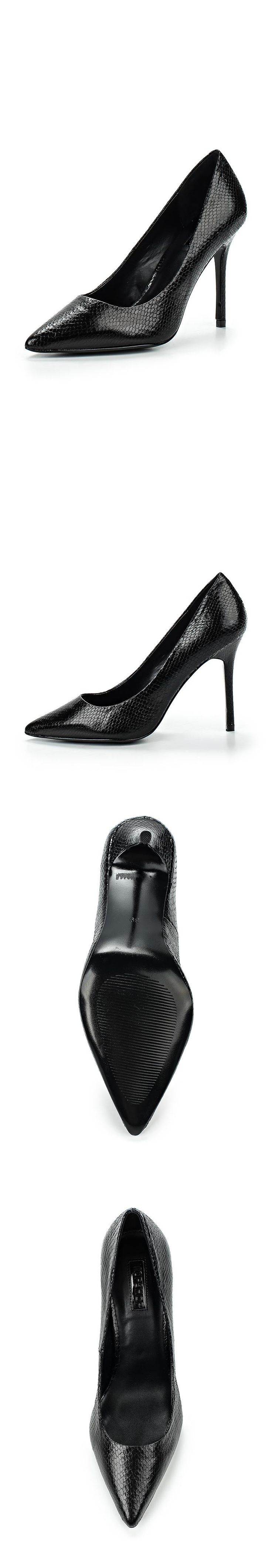 Женская обувь туфли Topshop за 3050.00 руб.