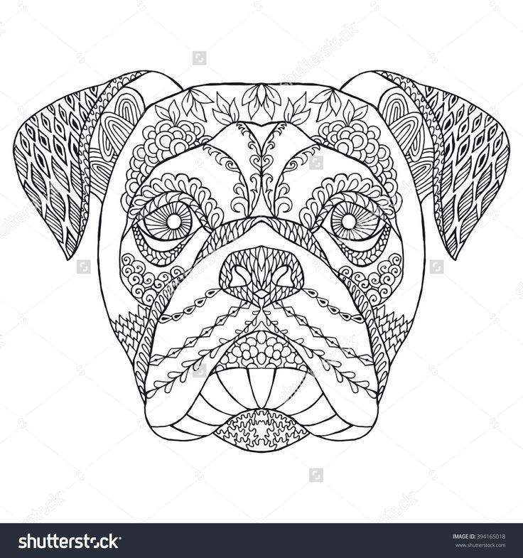 92745b90365595f763f3cab5eb1a7661 Bulldog Tattoo American Bulldogs