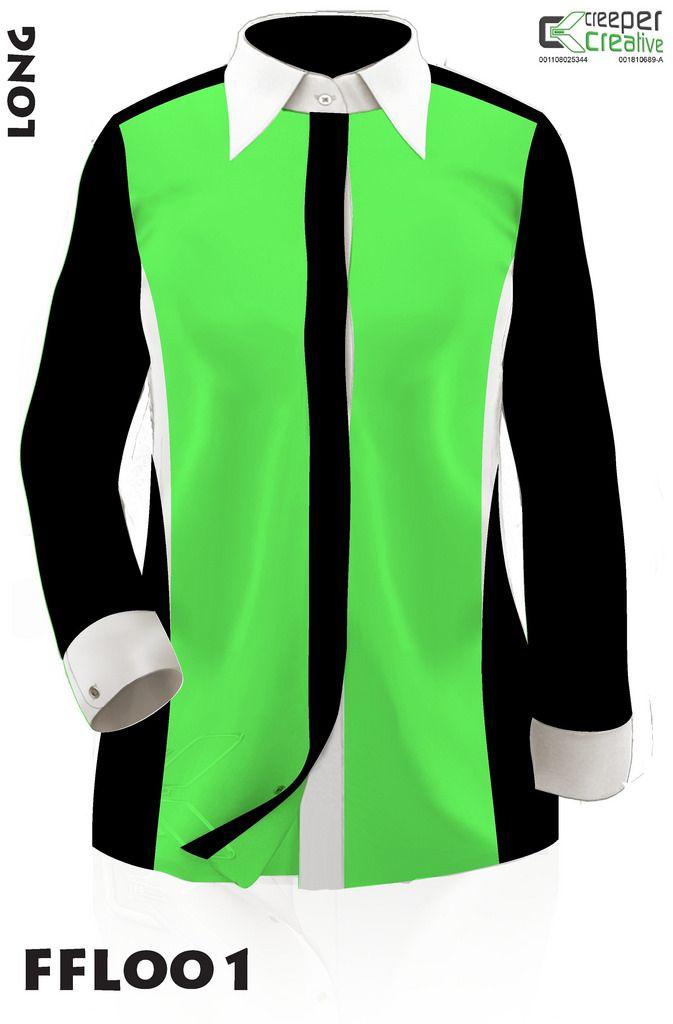 8f80c1c92 Design Baju Korporat custom Terbaik. Harga Murah & Berpatutan. Design Baju  Yang Menarik. Penghantaran Disediakan.