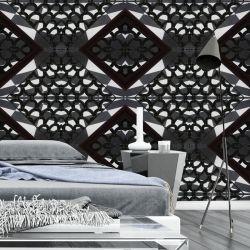 Wallpaper | Melbourne Arcade by Chantelle & Steve | The Block Shop - Channel 9