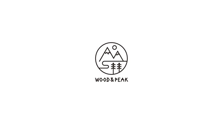 LOGOS Collection 2014 / 2015 on Behance
