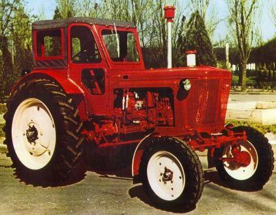 66BelarusMTZ5