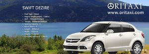 Cab Services in Bhubaneswar, Online Cab Booking - Bhubaneswar - free classified ads
