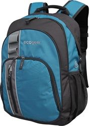13 best images about School Bags/Packs at MLGS on Pinterest ...