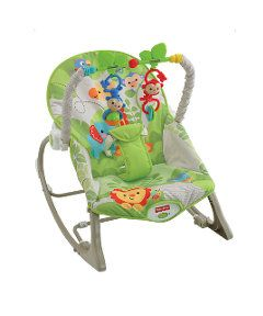 Bouncing Cradles & Baby Rockers | Nursery Cradle & Rocker Range | Mothercare UK