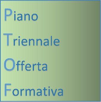 Una traccia per la compilazione del PTOF