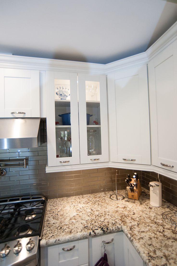 16 best Poway Kitchen Remodel images on Pinterest | Kitchen ...