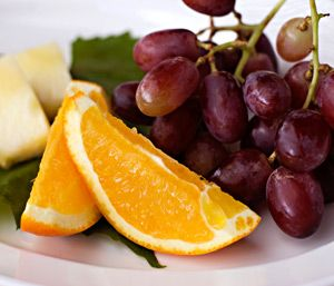 The Runner's Diet Lose weight without sacrificing energy or performance by eating the right foods at the right times