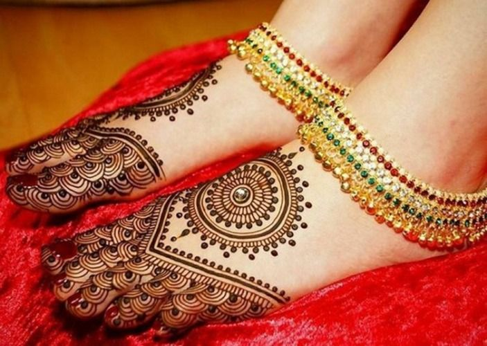 Mehndi Designs App Download : 153 best mehandi designs images on pinterest arabic henna