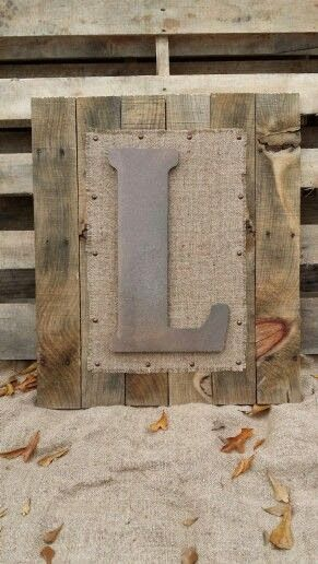 Pallet Projects. #pallets
