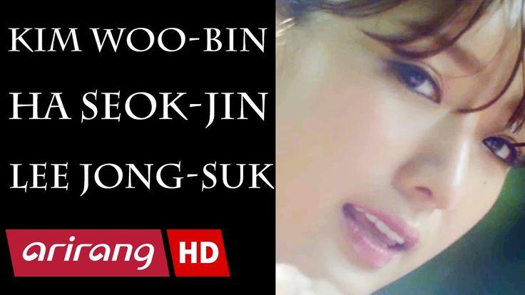d-day film korean