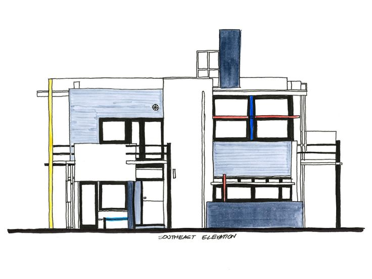 Casa+Schröder-Planos03.jpg (787×591)