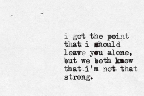 Mayday Parade - Miserable at Best!