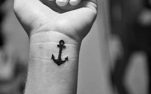 Tatuagens lindas para se inspirar! - Você - CAPRICHO