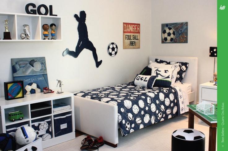 P gina 28 recamaras pinterest ideas para dormitorios - Ideas habitacion juvenil ...