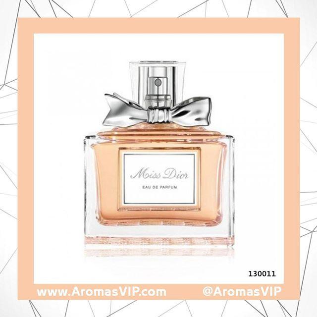شجاعة تحب الحرية جريئة في التعامل تلك هي ملامح شخصية الممثلة الامريكية ناتالي بوالتي تتناسب تماما مع شخصيتها التي عبرت Perfume Bottles Bottle Perfume