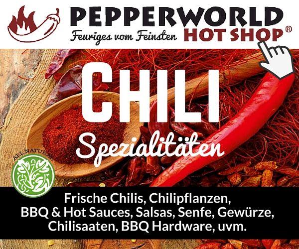 Chili online kaufen new